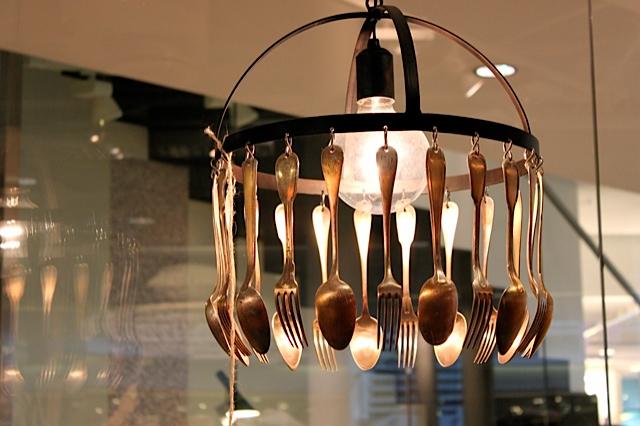 Milla Boutique - Oslo