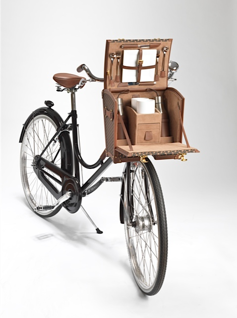 Malle Moynat - Photo courtesy©Moynat