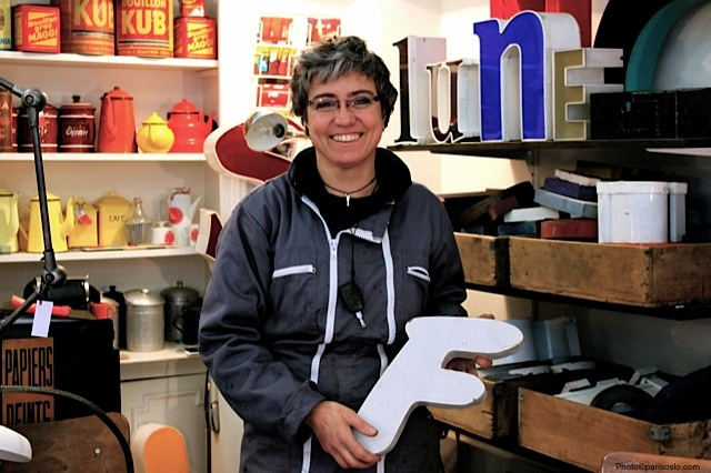 Anna Colors Industriale - Paris- Photo©parisoslo.com