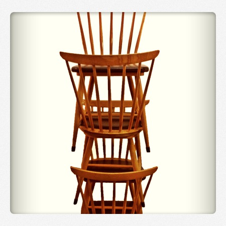 chaise_scandinave_tapiovaare_retronomy