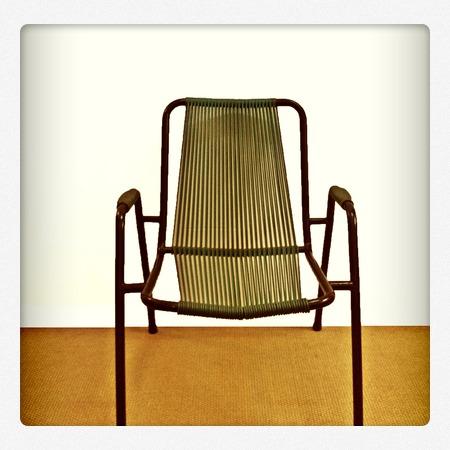 fauteuil_scoubidou_vert_retronomy