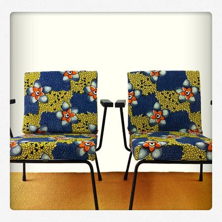 fauteuil_wax_retronomy