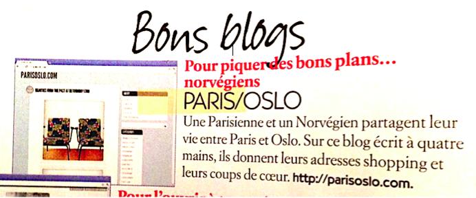 BIBA Magazine - Juin 2013