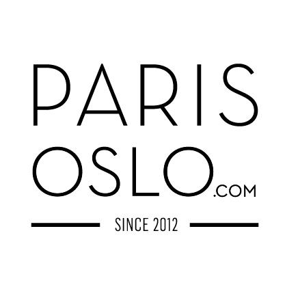 Logo Parisoslo.com