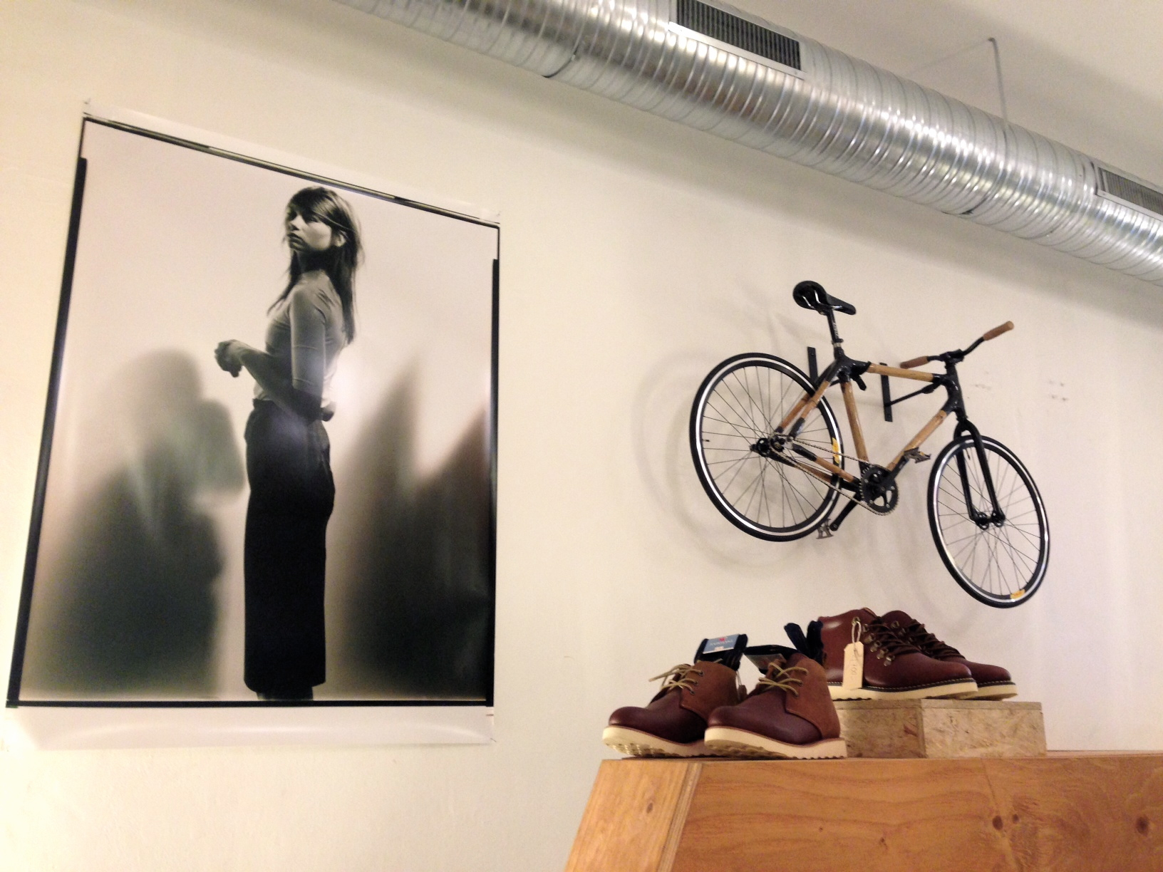 F5 Concept Store Oslo - photo@parisoslo.com